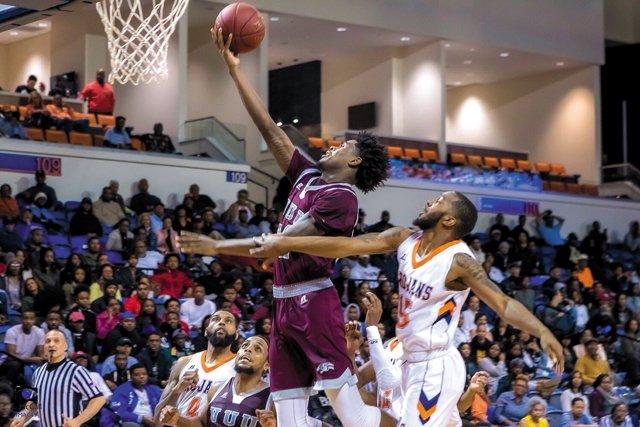 CollegeGuide_News_VUU_Basketball_COURTESY_rp0918.jpg