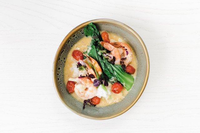 Dining_Review_WestCoastProvisions_ShrimpAndGrits_SARAH_DER_rp0918.jpg