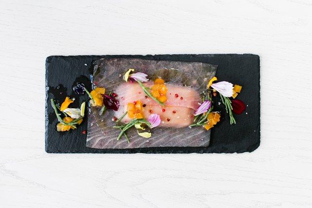 Dining_Review_WestCoastProvisions_TunaCarpaccio_SARAH_DER_rp0918.jpg