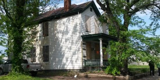 Blackwellhouse1.jpg