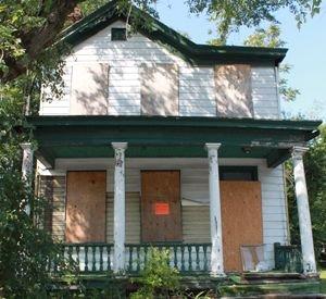 Blackwellhouse2.jpg