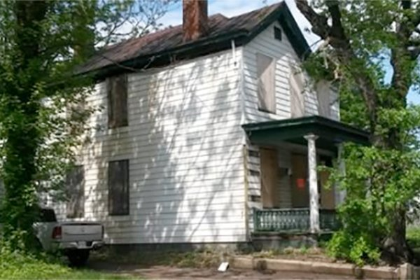 blackwell-house_courtesy-historic-richmond_teaser.jpg