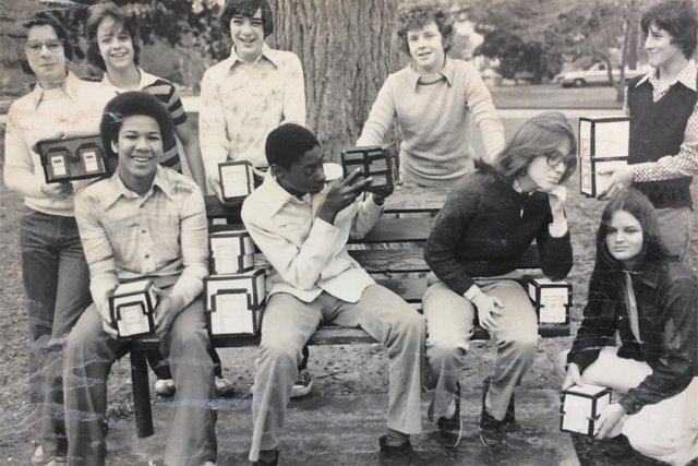 local_flashback_photography_class_late_1970s_COURTESY-FRIENDS-OF-RICHMOND-COMMUNITY-HIGH-SCHOOL_rp0918_teaser.jpg