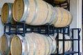 tabol barrels.jpg