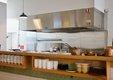 kitchen alewife.jpg
