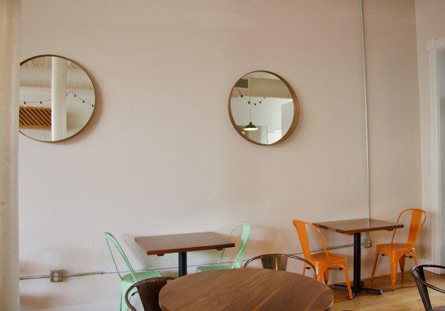 tables alewife.jpg