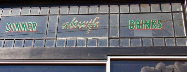 alewife sign.jpg