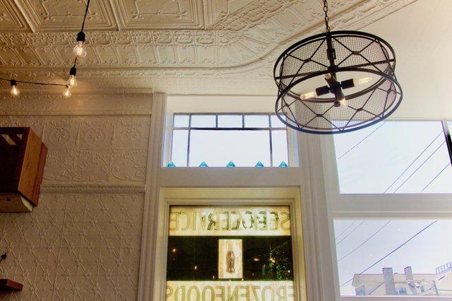 ceiling alewife copy.jpg
