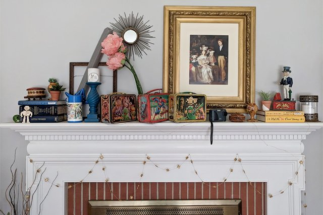 first-house-mantel_sarah-lockwood_teaser.jpg