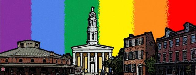 Petersburg Pride.jpeg