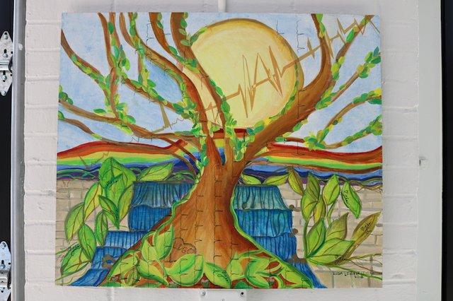 Tree of Life Second Chances for RHealth.jpg