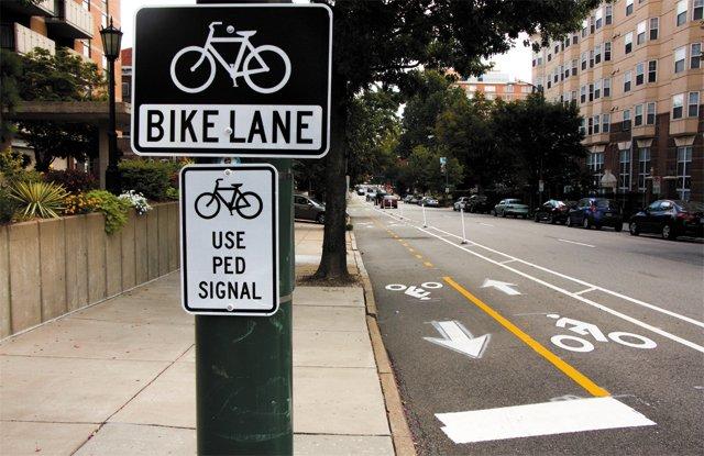 local_bike_lanes_IMG_0058_ELLA_TESTIN_rp0918.jpg