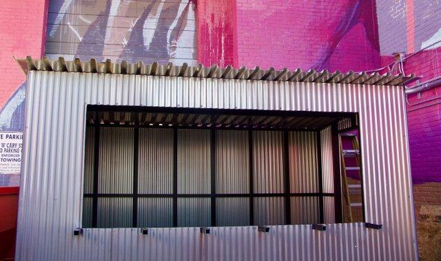 Outside_Bar_Kreggers_Eileen__Mellon.jpg
