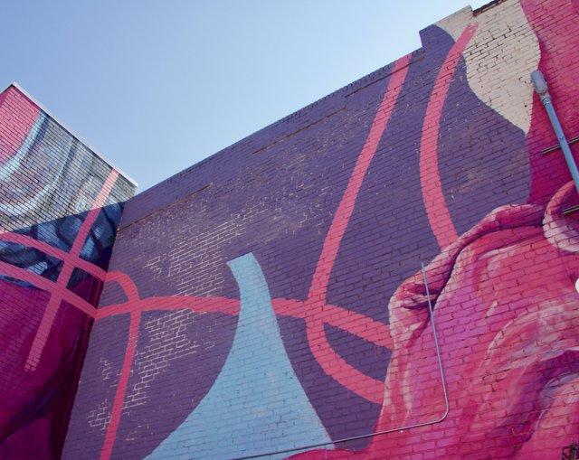Kreggers_Mural_Eileen_Mellon.jpg