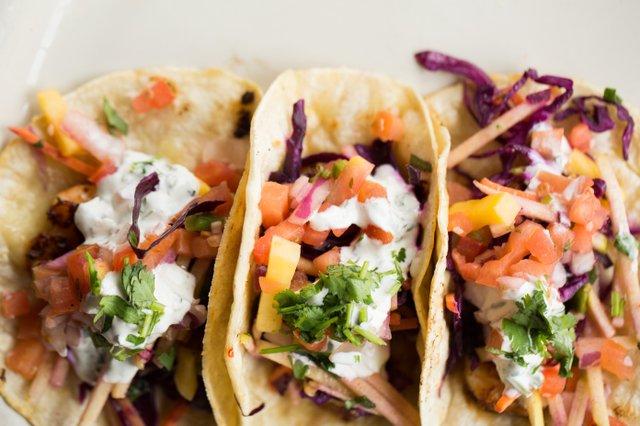 Kreggers_Tacos.jpg