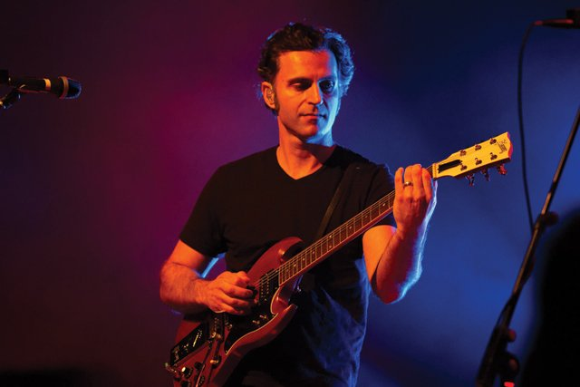 a&epicks_DweezilZappa_COURTESYBeaconTheater_rp0918.jpg