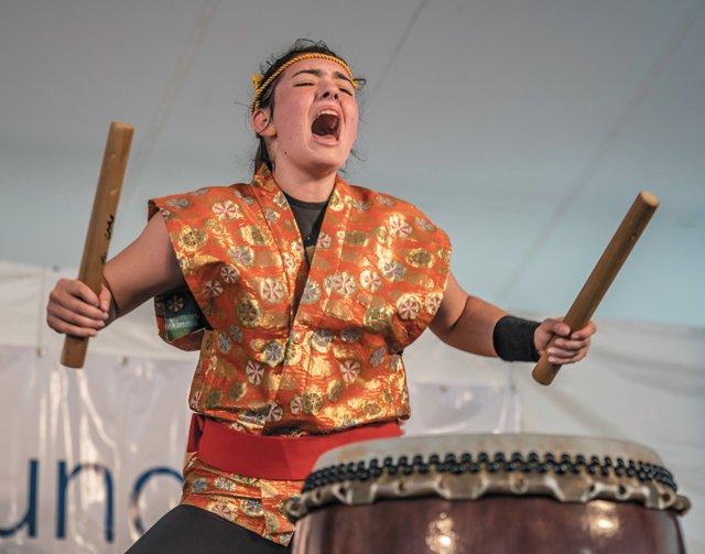 a&epicks_folkfestival_DAVEPARRISH_rp0918.jpg