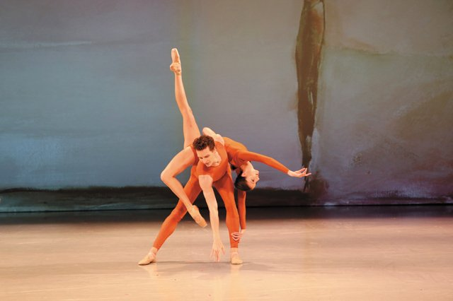 a&epicks_richmondballet_FigureintheDistance_rp0918.jpg