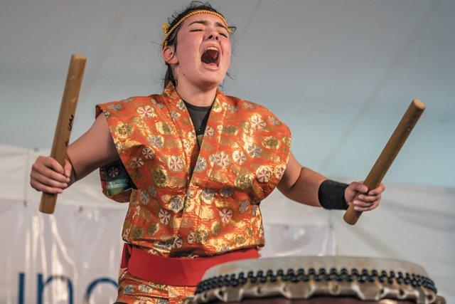 a&epicks_folkfestival_DAVEPARRISH_rp0918_teaser.jpg