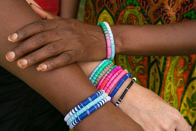 kamili-bracelets_jay-paul.jpg