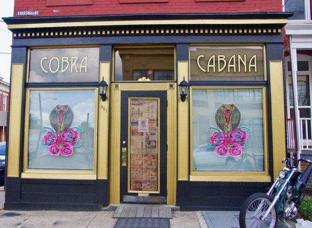Cobra_Cabana_Front_Door_EileenMellon.jpg