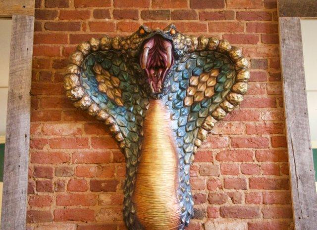 Cobra_Skull_Cobra_Cabana_EileenMellon.jpg