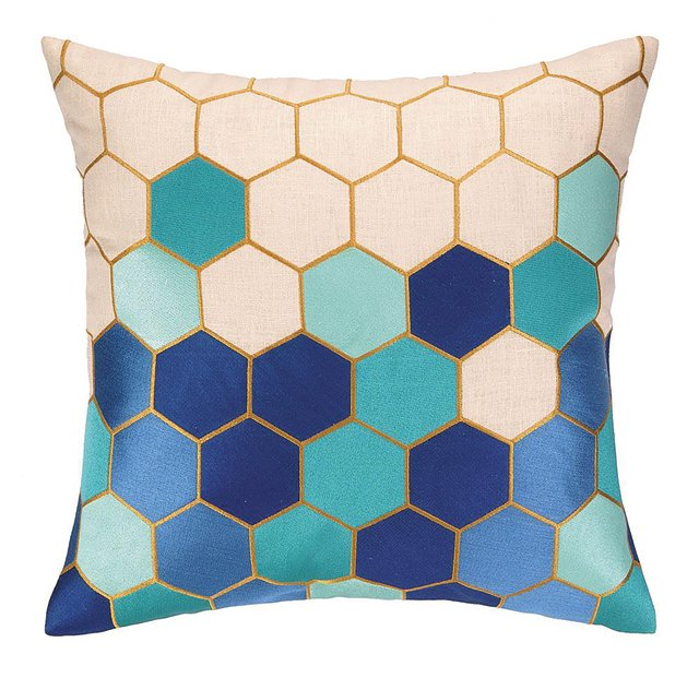 departments_thegoods_Janet-Brown-Designs---Carlsbad-Embroidered-Pillow-in-blue-by-Trina-Turk_hp0918.jpg