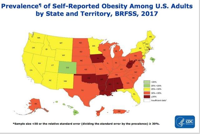 Obesity map 2017 jpg.jpg