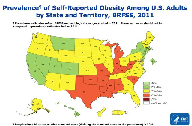 CDC 2011 obesity map this one.jpg