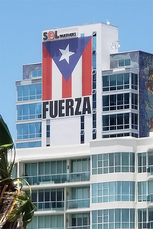 fuerza-sign-puerto-rican-flag_courtesy-anita-nadal.jpg