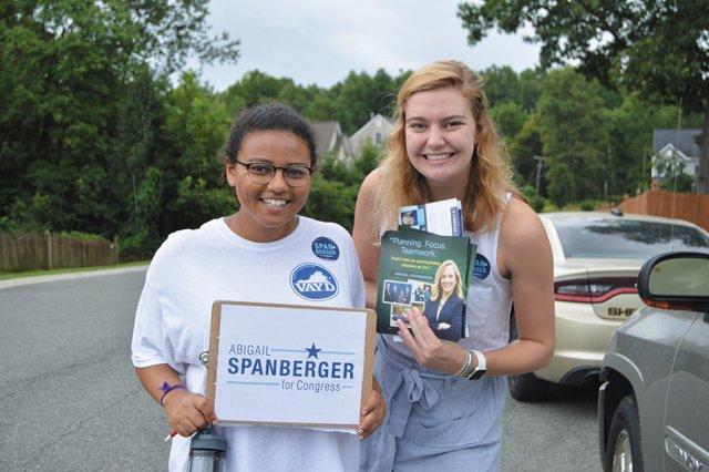 local_news_spanbergercampaign_VirginiaChambers&MaryAliceKukoski_TAYLORMILLS_rp1018.jpg