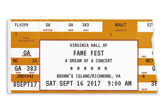 Virginia-Music-Greats_Ticket-Stub-Flat_SARAHBARTON_rp0918_teaser.jpg