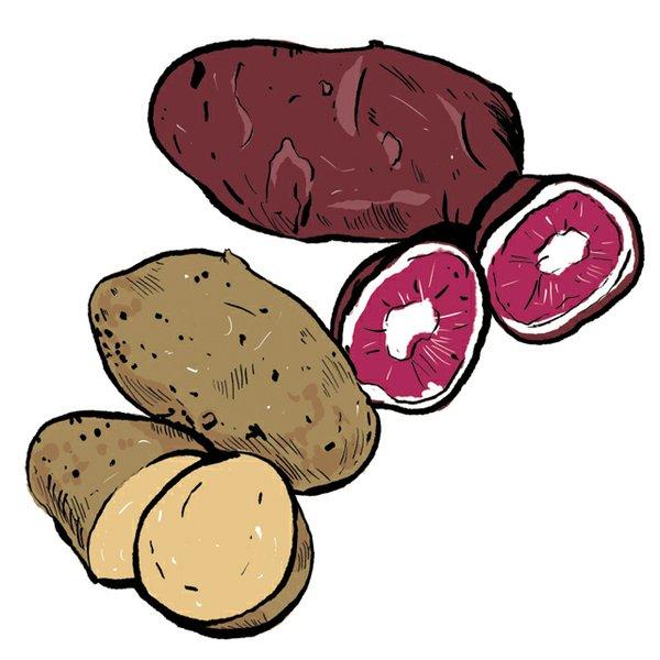 Dine_CollaborativeGenius_Potatoes_KRISTY_HEILENDAY_dp1018.jpg