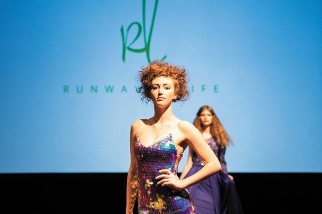 living_shoptalk_Runway2Life_KENARUTUNIAN_rp1018_teaser.jpg