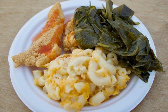 folk-feast_mama-js_eileen-mellon_teaser.jpg
