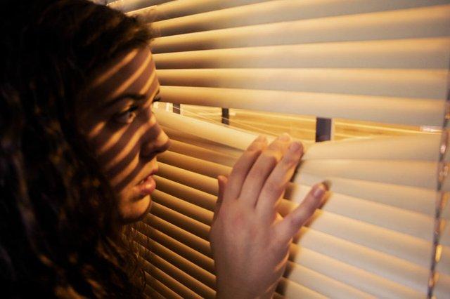 SarahsStockScaryMovieShoot.jpg
