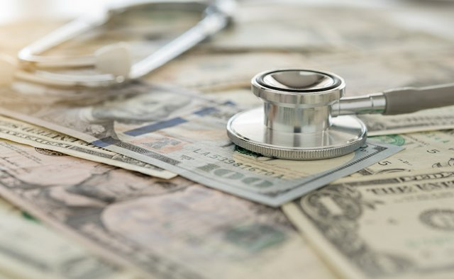 Affordable Care Act Obamacare stethoscope and money.jpg