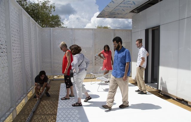 futurehaus visitors_Jeffrey Ocampo.jpg