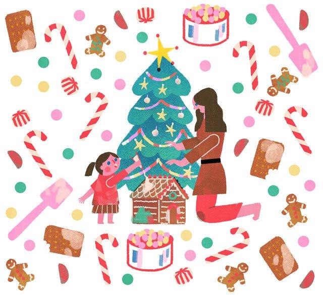 Living_Family_HolidayTraditionsIllustration_WENJIATANG_rp1118.jpg