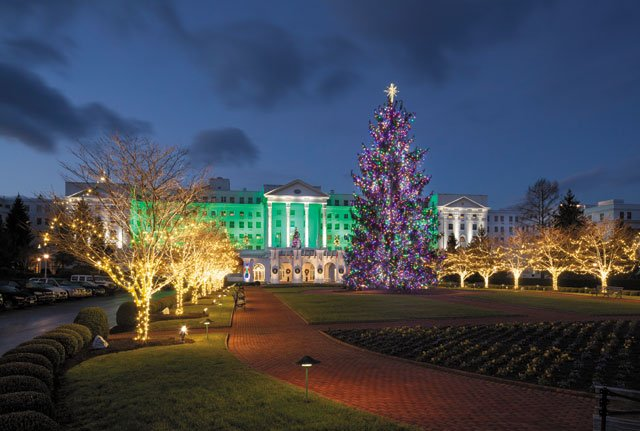 Living_Travel_Greenbrier_COURTESYOFTHEGREENBRIER_rp1118.jpg