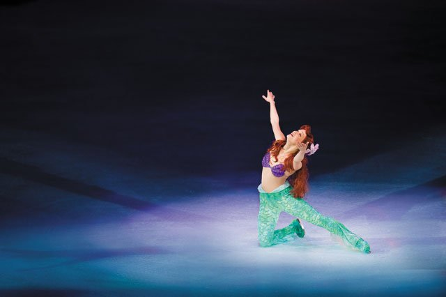 A&E_Datebook_DisneyOnIce_COURTESYFELDENTERTAINMENT_rp1118.jpg