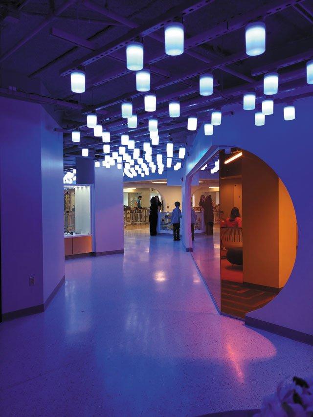 A&E_Spotlight_ScienceMuseum_COURTESY_rp1118.jpg
