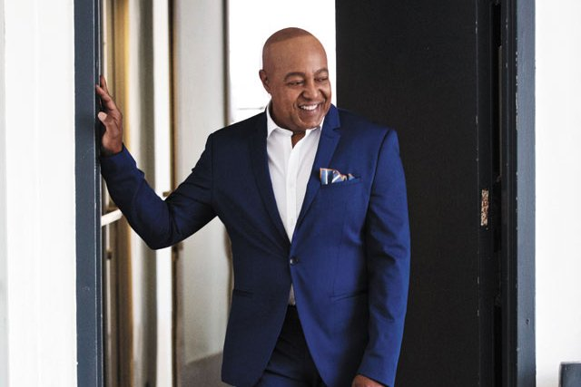 A&E_Profile_PeaboBryson_MARSELLEWASHINGTON_rp1118.jpg
