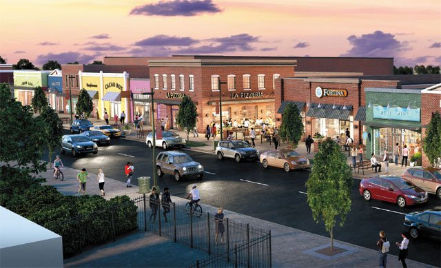 Carytown_WhatsNew_CarytownExchange_COURTESY_REGENCY_CENTERS_rp1118.jpg