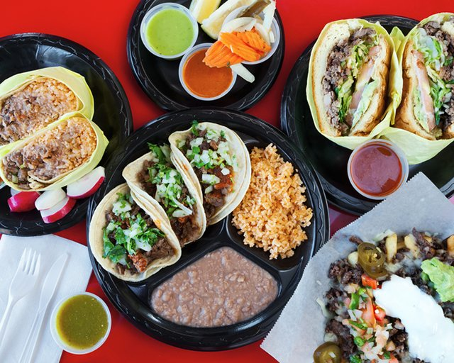 mexican-food_GettyImages-1009362572.jpg