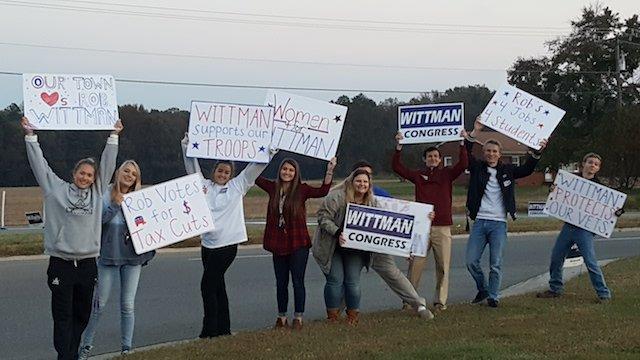 Wittman supporters.jpg