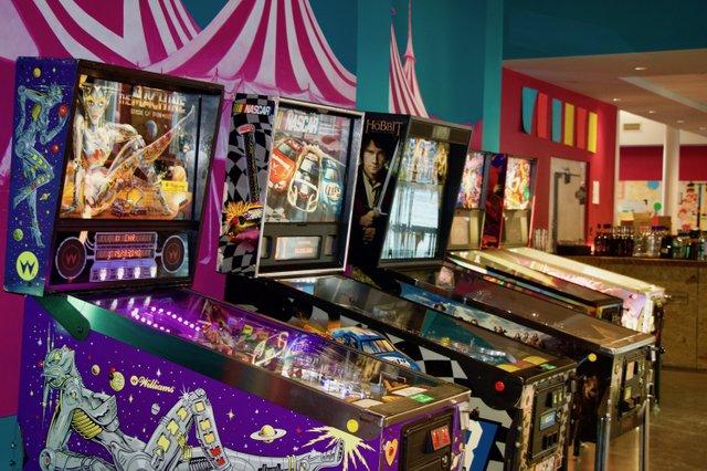 ArcadeGamesBingo_EileenMellon copy.jpg