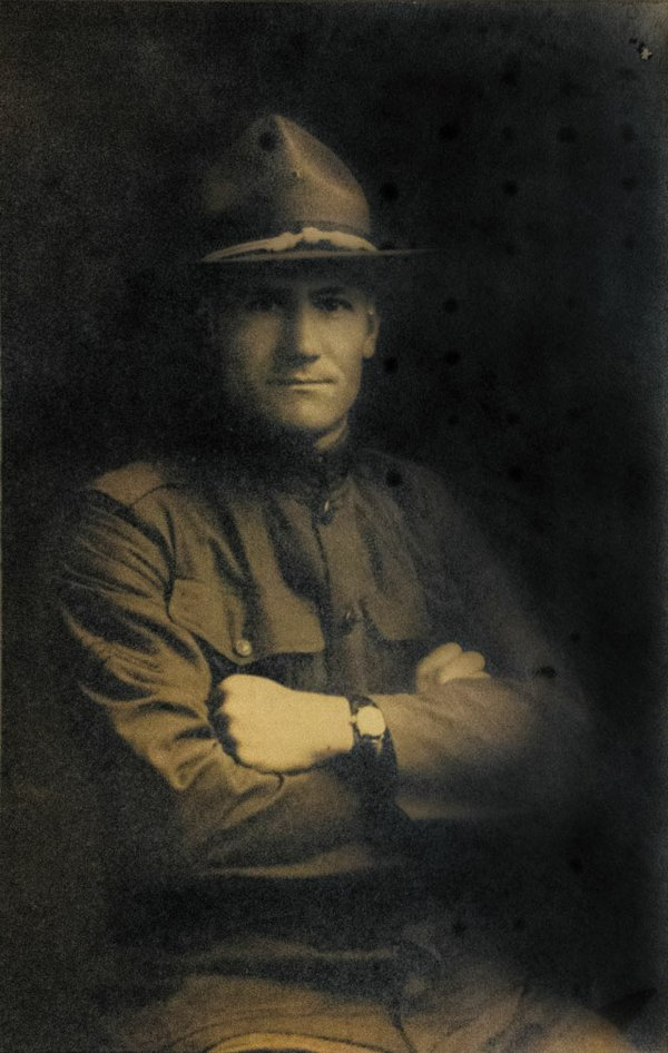 First-Sgt.-George-C.-Schutte_Courtesy-Donald-Traser_rp1118.jpg