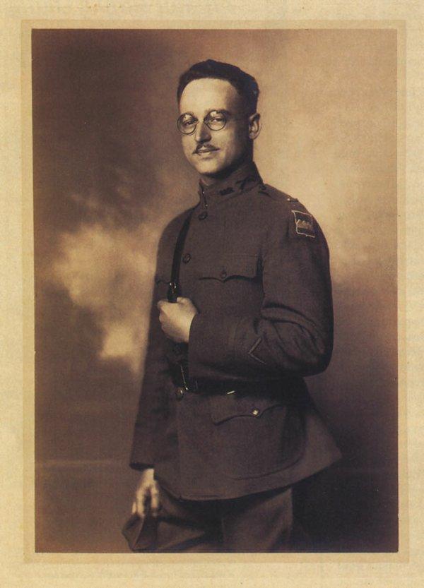 Lt.-Leroy-Hutzler-Jr._rp1118tif.jpg