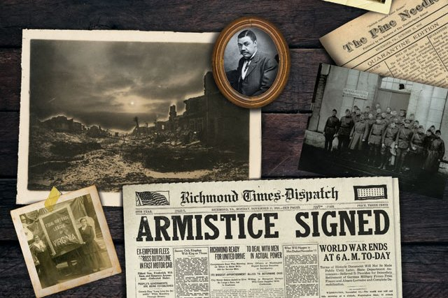 FEATURE_WWI_OpenerCollage_ROSSALLEN_rp1118_teaser.jpg